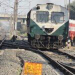 આણંદ-ખંભાત (anand-khambhat-train)